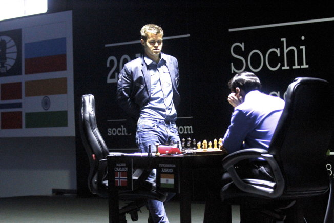FIDE World Chess Championship 2014 - Страница 2 W=652;h=435;181968