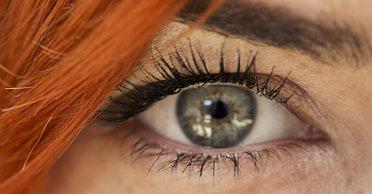 10 sykdommer øynenedine kan avsløre