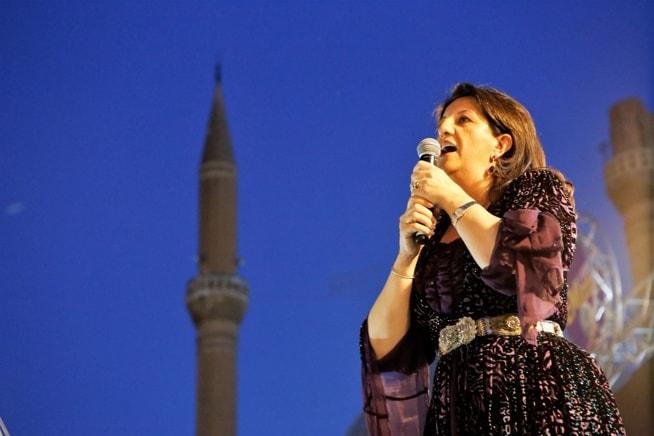 Valg i Tyrkia: – Dere har valget mellom mørket og lyset