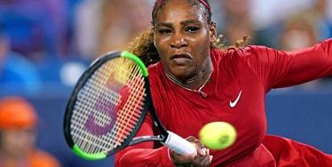 Sjokktap for Serena Williams: Fant ut at søsterens drapsmann var løslatt