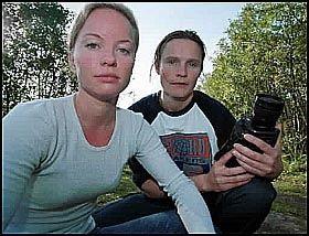 norsk prostituert oslo pris
