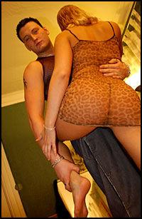 stripper trondheim erotisk sex