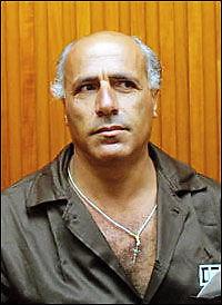 Mossad vurderte å drepe Vanunu