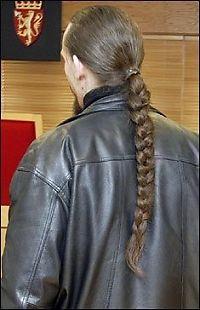 Krever fengsel for «Gaahl»