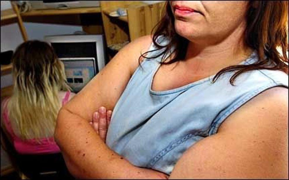 back kvinne søker mann dating uten registrering