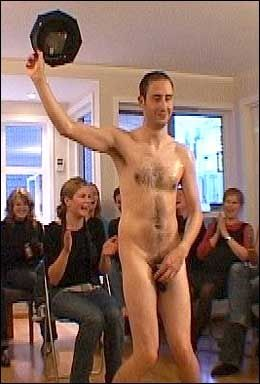 janne formoe nakenbilder sex og erotikk