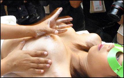 oslo sex shop kondomeriet rabattkode