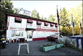 sex butikk oslo Mosjøen