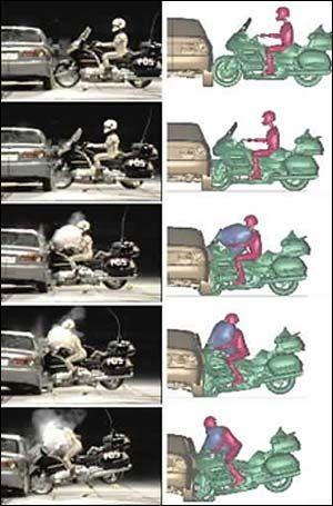 bil bil og trafikk ikke si dette til bilselgeren