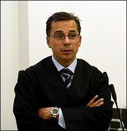 staff advokat sex etter keisersnitt
