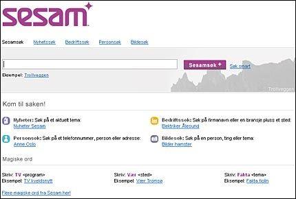 sexsider på nett norsk torrent