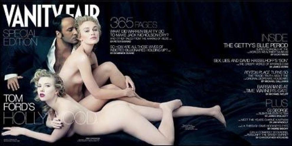 norske jenter naturlig naken