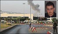Vil heller dø enn å se Beirut bli bombet igjen