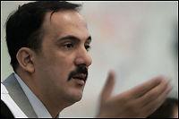 Slektninger av Saddam-dommer drept