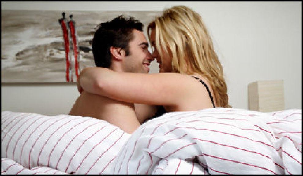 vg startsiden erotikk for kvinner