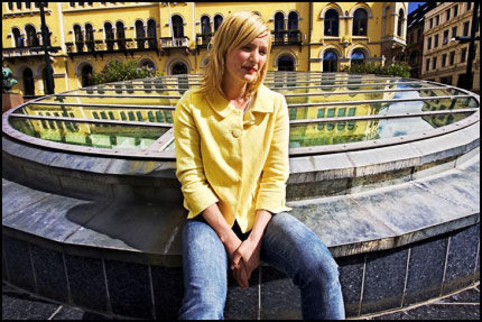 norske sex sider sex og samliv