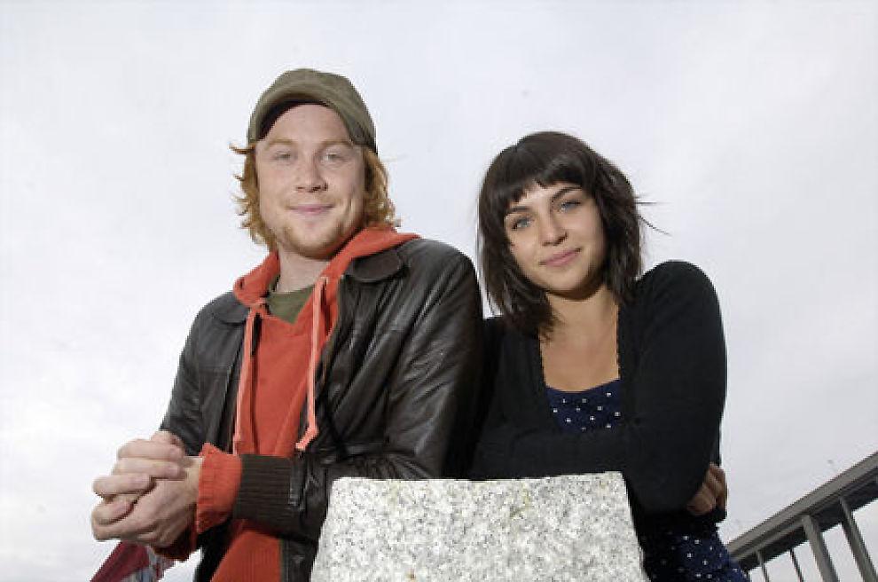 ekstra resultat norsk erotisk film