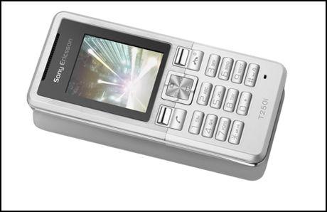 verdens beste mobil g-punktet
