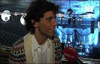 Mika: - Jeg overskred budsjettet med det firedobbelte