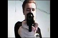 Skytealarm på finsk skole: - Lås dere inne i klasserommene