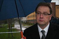 Ordføreren: - Alle er i sjokk