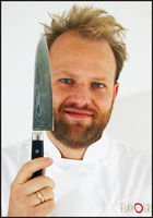 Knivsliping oslo