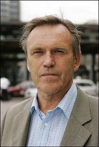 - Ny taxi-skandale i Oslo