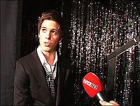 Sony BMG vraker Idol-Aleks