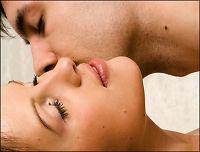 kvinnens orgasme menn og kvinner