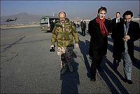 UD terror-advart før Kabul-turen