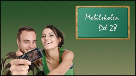 forbruker teknologi mobil og tele slik faar du ringetoner helt gratis a