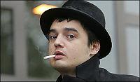 Doherty skal lage anti-narkotika-program
