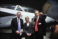 - Sverige innfrir Norges flykrav