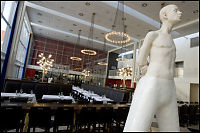«Norsk» hotell-boom i København
