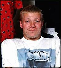 Viggo Kristiansen vil ha ny rettssak
