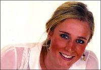 - Vil diskutere Martine-drapet med Storbritannias utenriksminister