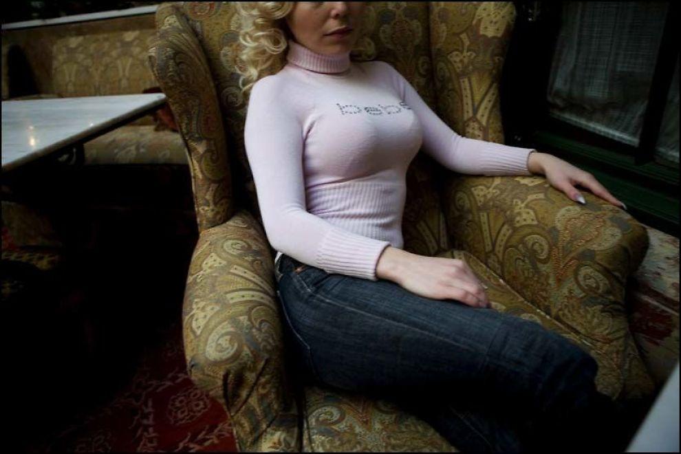 vg kontakt webcam chat sex