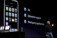 Ti ting du vil hate med iPhone 2.0