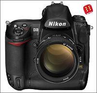 Det mest komplette kameraet