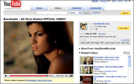 bombay varmt videoer www cupido