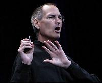 Nye Apple-produkter de kommende månedene
