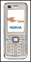 Billig mobil uten abonnement