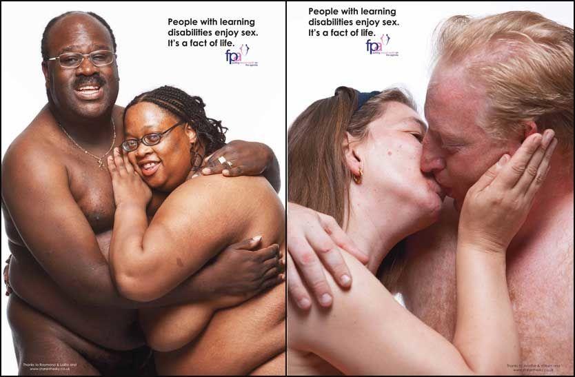 sex sex og mer sex