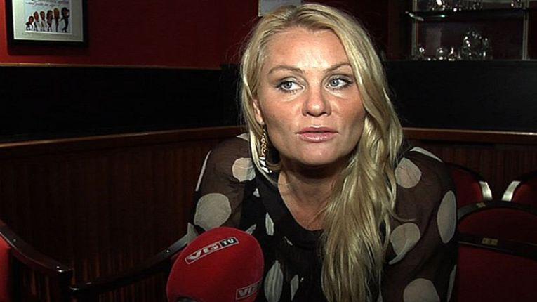 Eskort Domina Gratis Svenska Sexfilmer
