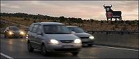 - Nye bensinbiler verre enn dieselbiler