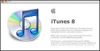 Tar iTunes-saken til Markedsrådet