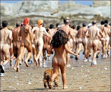 agnes kittelsen naken escorte jenter oslo