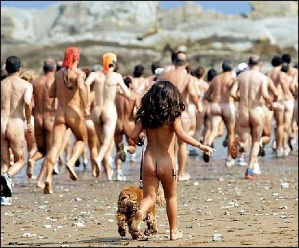 fem dom russejenter nakne