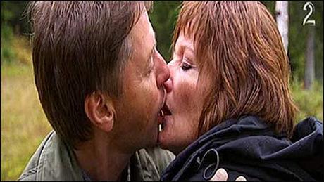 jakten på kjærligheten tv2 sex shat