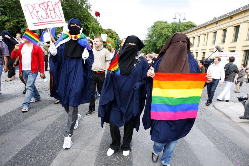 sex eskort hva homo er rimming